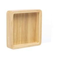 Magic Box Wooden Wooden Line