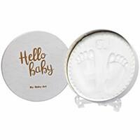 Baby Art Magic Box Redondo Shiny Vibes